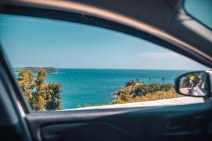kelione automobiliu lietuva kroatija